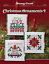 Stoney-Creek-Collection-Counted-Cross-Stitch-Patterns-Books-Leaflets-YOU-CHOOSE thumbnail 109