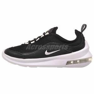 e48ad4878f Nike Wmns Air Max Estrea Womens Running Shoes Black White AR5186-003 ...