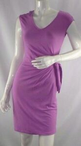 Esprit-Womens-Belted-Formal-Dress-sizes-Small-Med-Large-XL