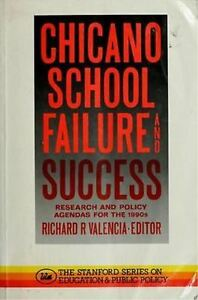 Chicano-School-Failure-and-Success-Past-Present-and-Future-Stanford