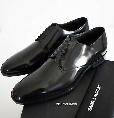 DERBY Formal Shoes EUR-45