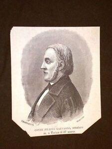 Senatore-Giovanni-Filippo-Galvagno-di-Torino
