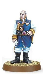 Regimental-Advisors-Officer-of-the-Fleet-Astra-Militarum-Warhammer-40k