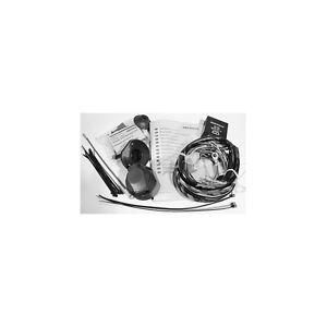 WESTFALIA-300072300113-Elektrosatz-Anhaengevorrichtung-fuer-Mercedes-Benz