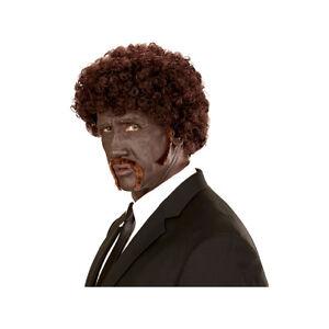 Pulp-Fiction-Afro-Parrucca-BAFFI-Samuel-Jules-Tarantino-Costume