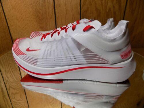 o tama Fly running de Nuevo tokyo Zoom 100 Nike 13 Zapatillas aj9282 Sp gOH0pqwa