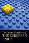 The Oxford Handbook of the European Union by Oxford University Press (Paperback, 2014)