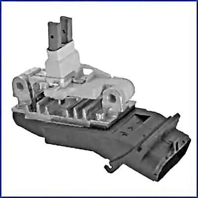 HUCO Alternator Voltage Regulator 28V Fits IVECO M P//Pa Zeta Bus 1979-1992