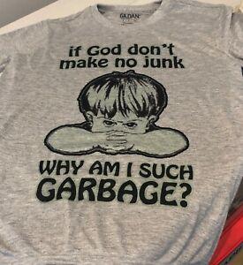 God-Made-Me-Garbage-T-shirt
