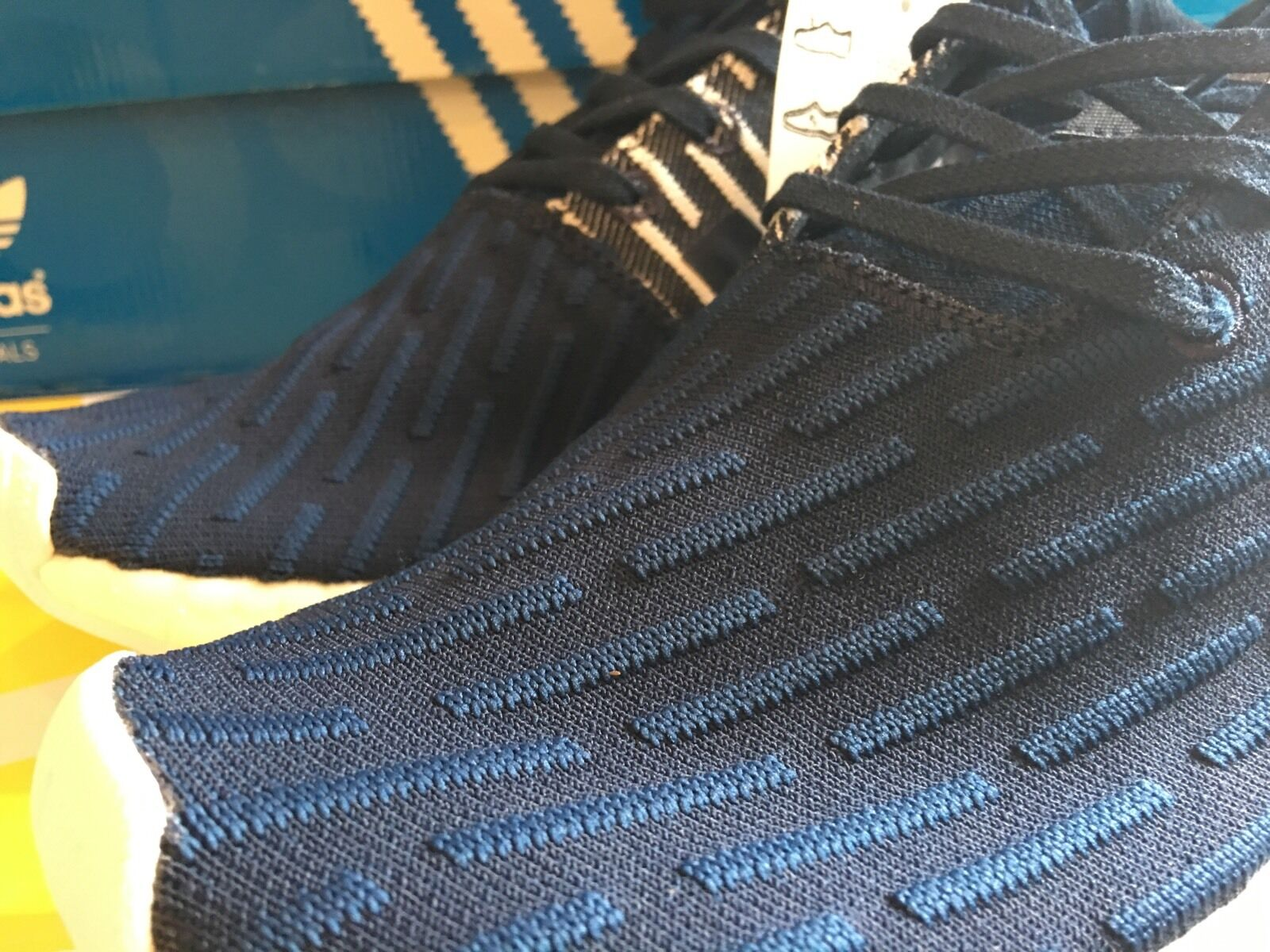 Adidas Latest Ultra Boost 4.0 Triple Noir9 Latest Adidas Release 2018 Trainers Chaussures cc53e6