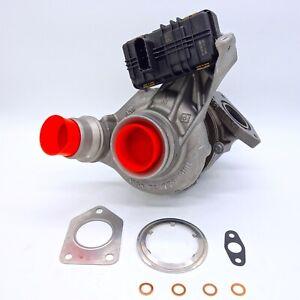 Original-Turbolader-mit-Steuergeraet-4933500584-BMW-320d-520d-X3-2-0d-F25-F10-F11