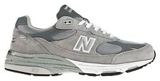 New Balance Men's Classic 993 Running Shoes Grey