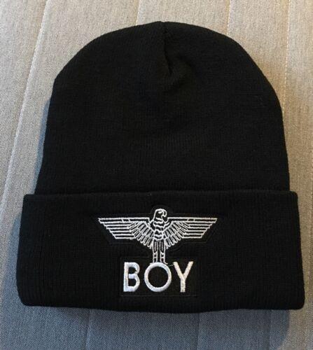 BOY London hat