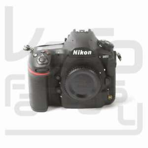 Details about SALE Nikon D850 Digital SLR Camera (Body Only)