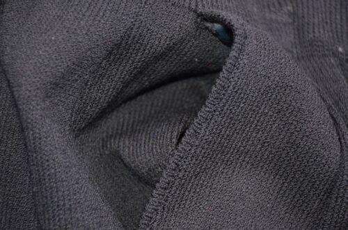 Pantalons tricot St Pantalons Basics Santana femmes Pantalons en 4 pour John élastiques taille noir a0SCwqpn