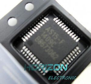 100PCS-AS15-F-AS15F-QFP-48-Original-Integrated-Circuit-IC-NEW-good-quality