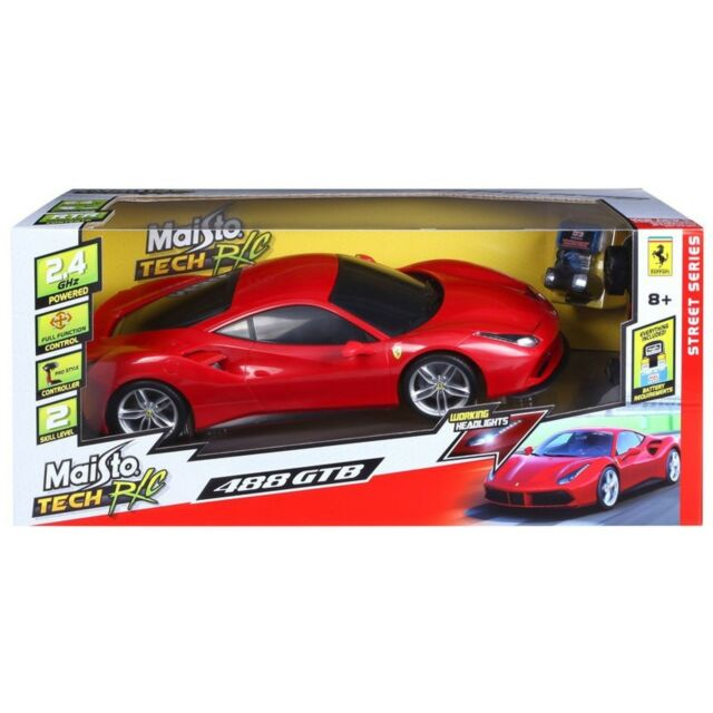Remote Control Ferrari Car Price Cheaper Than Retail Price Buy Clothing Accessories And Lifestyle Products For Women Men