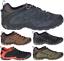 MERRELL-Chameleon-7-Outdoor-Randonnee-Sport-Baskets-Chaussures-Homme-Neuf miniature 1