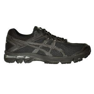 Asics GT-1000 4 Men's Running Shoes
