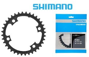Details about Shimano Ultegra 11-speed FC-6800 Chainring 36T(MB) Bike  bicycle sprocket