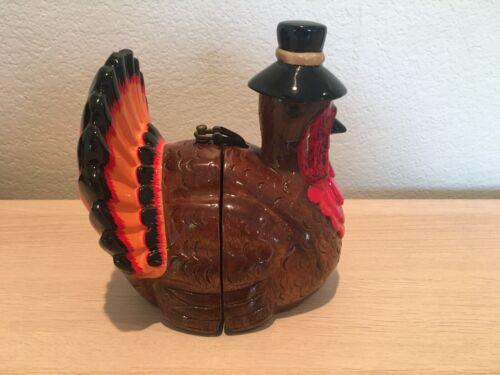 timmy woods purse Turkey