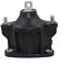 9812 9897 9842 Engine Motor Mount 3PCS Set Fit 2015-2019 Acura TLX 2.4L-L4