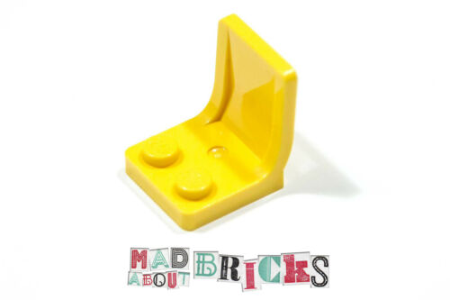 Used Lego 4079 2x2x2 Seat 407924