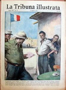1953-31-Tribuna-Illustrata-Sergio-Conforti-e-Giulio-Salierno-Riposto-Catania