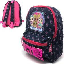 Lol Surprise Roxy School Bag Rucksack Backpack Brand New Gift