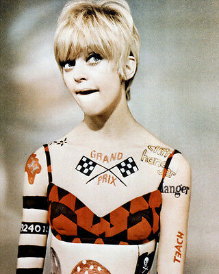 Search For Flights Goldie Hawn Movie Photo s265525 Size Choice