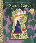 The Secret Garden von Frances Gilbert (2017, Gebundene Ausgabe)