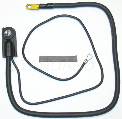 Battery Cable Standard A33-2DAC