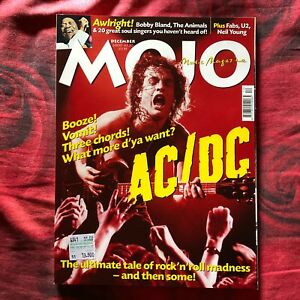 MOJO-Magazine-UK-85-AC-DC-ps-NEIL-YOUNG-U2-The-ANIMALS