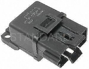 EFE Heater Relay-Idle Up Relay Solenoid Standard RY-31 Early Fuel Evaporation