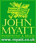 myattwoodwindandbrass
