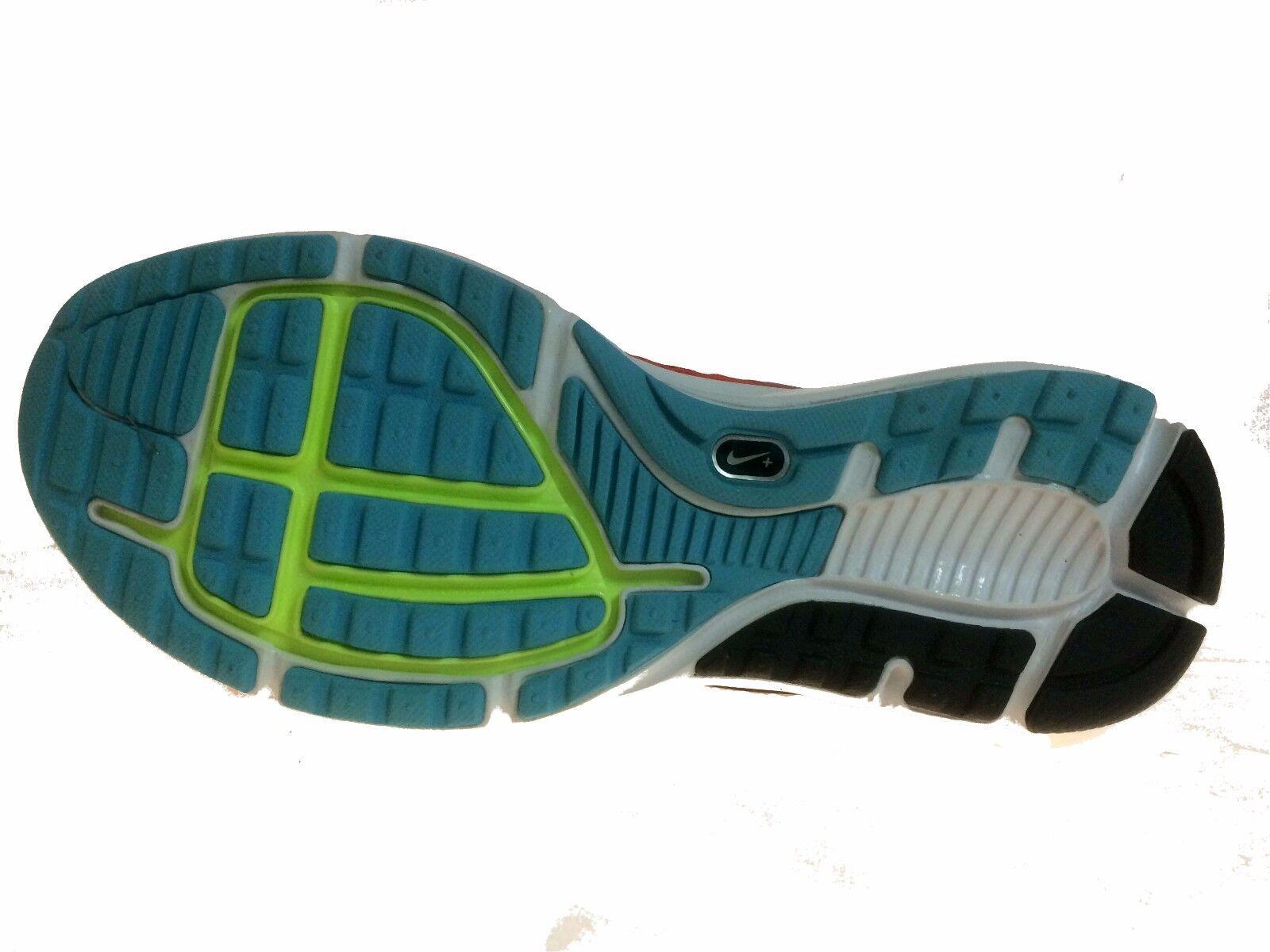 les souliers souliers les nike lunareclipse   3 990da4