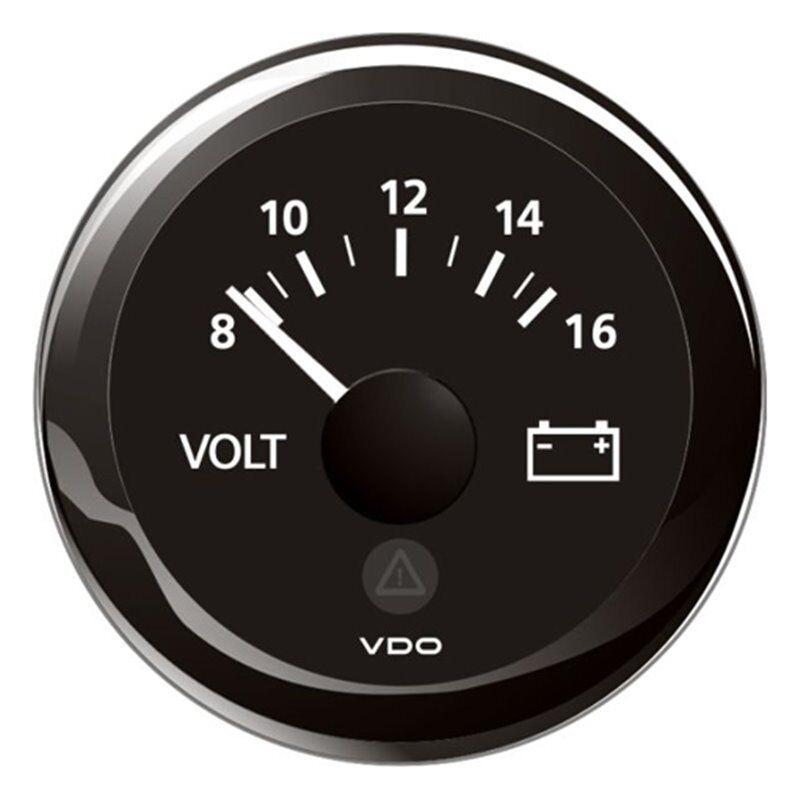 Einspritzventil VDO a2c59516770