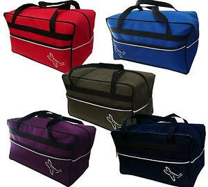 Babyreisetasche 35 X 20 X 20 Cm Boardgepäck Babybag Handgepäck Ebay