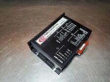 Copley Controls 800 299a Servo Motor Drive Amplifier 60 Day Warranty