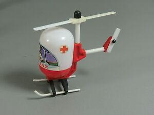 Capsule- hélicoptère ambulance-afficher le titre d`origine whGGs7cz-09101028-861971611