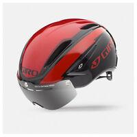 Giro Air Attack Shield - Aero Road Bike Helmet