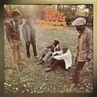 Freedom Means von The Dells (2015)