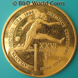 1996-TANZANIA-2000-SHILINGI-ERROR-GILD-PROOF-USA-ATLANTA-OLYMPICS-HURDLER-M-25