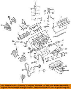 image is loading honda-oem-engine-timing-camshaft-cam-gear-8971366551