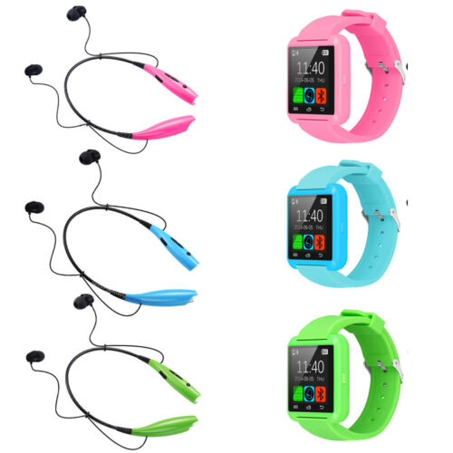 Sleep-Sports-Fitness-Activity-Tracker-Smart-Wrist-Band-Pedometer-Bracelet-Watch