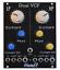 thumbnail 1 - Dual VCF Analog Synth Module - Eurorack LP/HP/BP/Notch // Hampshire Electronics