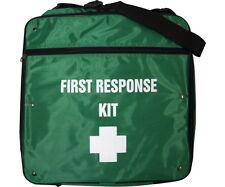 Steroplast Kit de Primeros Auxilios Bolsa Bolsa de oficina en el Hogar Escuela Deportes Recargable solo Nueva