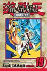 Yu-Gi-Oh!: Duelist: v. 19 by Kazuki Takahashi (Paperback, 2007)