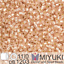 7g-Tube-of-MIYUKI-DELICA-11-0-Japanese-Glass-Cylinder-Seed-Beads-UK-seller thumbnail 220