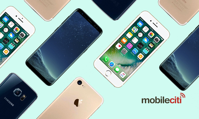Up to 66% off at Mobileciti